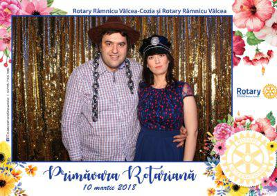 Cabina Foto Showtime - Fun Box - Primavara Rotariana - Club Rotary Valcea Cozia (30)