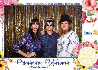 Cabina Foto Showtime - Fun Box - Primavara Rotariana - Club Rotary Valcea Cozia (31)