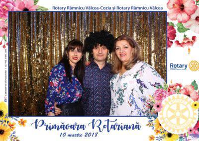 Cabina Foto Showtime - Fun Box - Primavara Rotariana - Club Rotary Valcea Cozia (32)