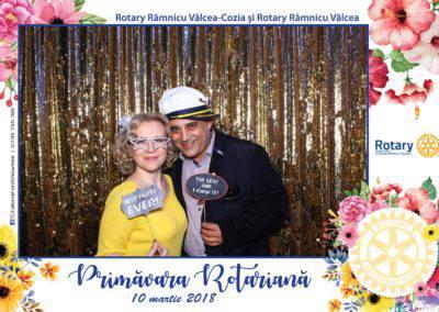 Cabina Foto Showtime - Fun Box - Primavara Rotariana - Club Rotary Valcea Cozia (33)