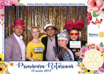 Cabina Foto Showtime - Fun Box - Primavara Rotariana - Club Rotary Valcea Cozia (34)