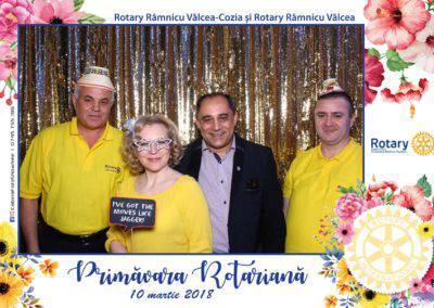Cabina Foto Showtime - Fun Box - Primavara Rotariana - Club Rotary Valcea Cozia (35)