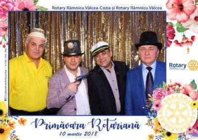 Cabina Foto Showtime - Fun Box - Primavara Rotariana - Club Rotary Valcea Cozia (36)