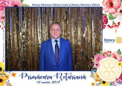 Cabina Foto Showtime - Fun Box - Primavara Rotariana - Club Rotary Valcea Cozia (37)