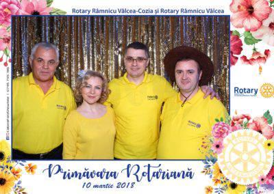 Cabina Foto Showtime - Fun Box - Primavara Rotariana - Club Rotary Valcea Cozia (38)