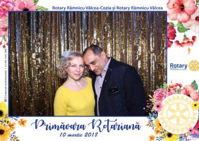 Cabina Foto Showtime - Fun Box - Primavara Rotariana - Club Rotary Valcea Cozia (39)