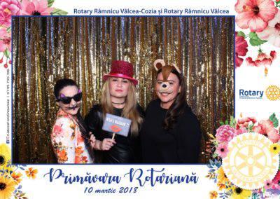 Cabina Foto Showtime - Fun Box - Primavara Rotariana - Club Rotary Valcea Cozia (4)