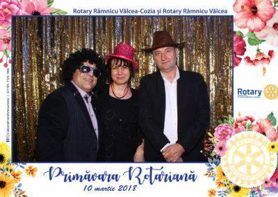 Cabina Foto Showtime - Fun Box - Primavara Rotariana - Club Rotary Valcea Cozia (40)