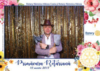 Cabina Foto Showtime - Fun Box - Primavara Rotariana - Club Rotary Valcea Cozia (41)