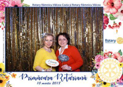 Cabina Foto Showtime - Fun Box - Primavara Rotariana - Club Rotary Valcea Cozia (42)