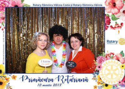 Cabina Foto Showtime - Fun Box - Primavara Rotariana - Club Rotary Valcea Cozia (43)