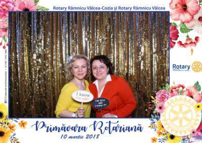 Cabina Foto Showtime - Fun Box - Primavara Rotariana - Club Rotary Valcea Cozia (44)