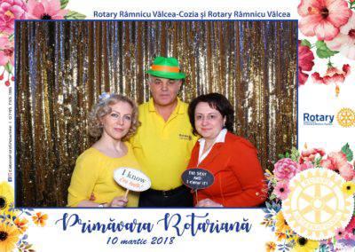 Cabina Foto Showtime - Fun Box - Primavara Rotariana - Club Rotary Valcea Cozia (45)