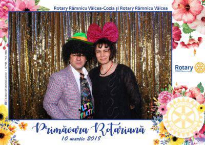 Cabina Foto Showtime - Fun Box - Primavara Rotariana - Club Rotary Valcea Cozia (46)