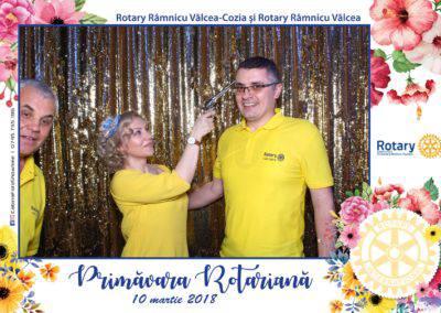 Cabina Foto Showtime - Fun Box - Primavara Rotariana - Club Rotary Valcea Cozia (47)