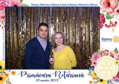 Cabina Foto Showtime - Fun Box - Primavara Rotariana - Club Rotary Valcea Cozia (48)