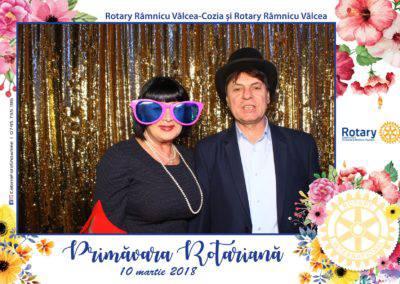 Cabina Foto Showtime - Fun Box - Primavara Rotariana - Club Rotary Valcea Cozia (49)