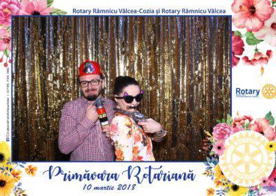 Cabina Foto Showtime - Fun Box - Primavara Rotariana - Club Rotary Valcea Cozia (5)