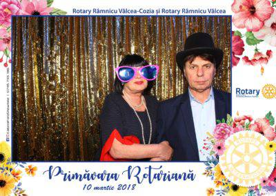 Cabina Foto Showtime - Fun Box - Primavara Rotariana - Club Rotary Valcea Cozia (50)