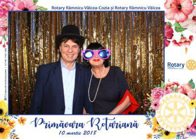 Cabina Foto Showtime - Fun Box - Primavara Rotariana - Club Rotary Valcea Cozia (51)