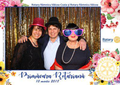 Cabina Foto Showtime - Fun Box - Primavara Rotariana - Club Rotary Valcea Cozia (52)