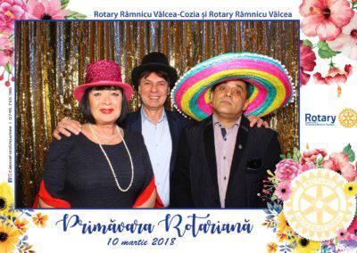 Cabina Foto Showtime - Fun Box - Primavara Rotariana - Club Rotary Valcea Cozia (53)