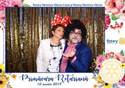 Cabina Foto Showtime - Fun Box - Primavara Rotariana - Club Rotary Valcea Cozia (55)