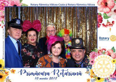 Cabina Foto Showtime - Fun Box - Primavara Rotariana - Club Rotary Valcea Cozia (56)