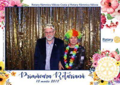 Cabina Foto Showtime - Fun Box - Primavara Rotariana - Club Rotary Valcea Cozia (57)