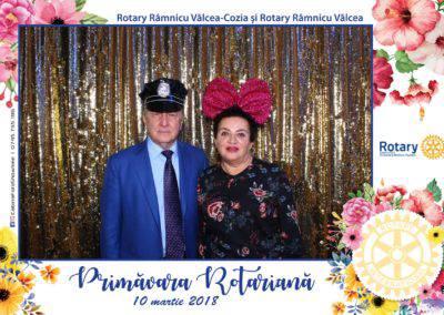Cabina Foto Showtime - Fun Box - Primavara Rotariana - Club Rotary Valcea Cozia (58)