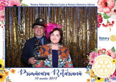 Cabina Foto Showtime - Fun Box - Primavara Rotariana - Club Rotary Valcea Cozia (59)