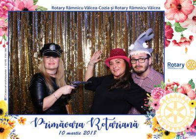 Cabina Foto Showtime - Fun Box - Primavara Rotariana - Club Rotary Valcea Cozia (6)
