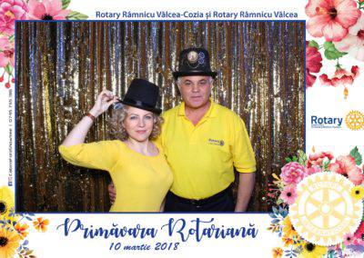 Cabina Foto Showtime - Fun Box - Primavara Rotariana - Club Rotary Valcea Cozia (60)