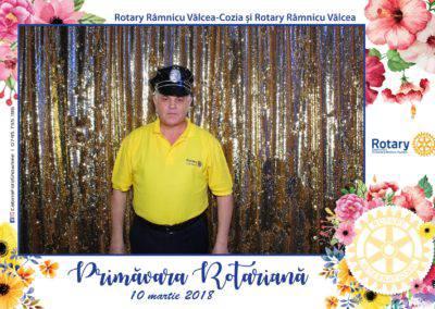 Cabina Foto Showtime - Fun Box - Primavara Rotariana - Club Rotary Valcea Cozia (61)