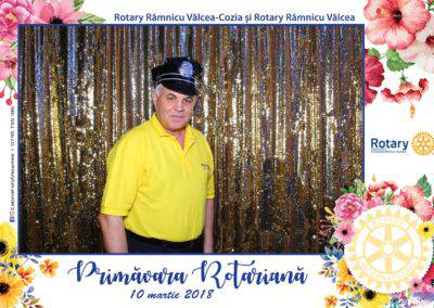 Cabina Foto Showtime - Fun Box - Primavara Rotariana - Club Rotary Valcea Cozia (62)