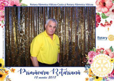 Cabina Foto Showtime - Fun Box - Primavara Rotariana - Club Rotary Valcea Cozia (63)