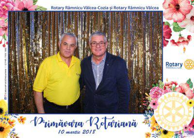 Cabina Foto Showtime - Fun Box - Primavara Rotariana - Club Rotary Valcea Cozia (64)