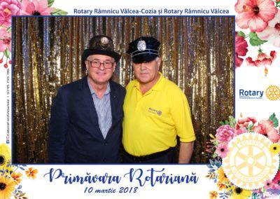 Cabina Foto Showtime - Fun Box - Primavara Rotariana - Club Rotary Valcea Cozia (65)