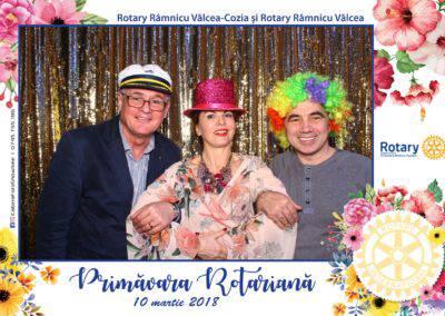 Cabina Foto Showtime - Fun Box - Primavara Rotariana - Club Rotary Valcea Cozia (66)