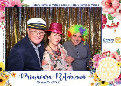 Cabina Foto Showtime - Fun Box - Primavara Rotariana - Club Rotary Valcea Cozia (67)