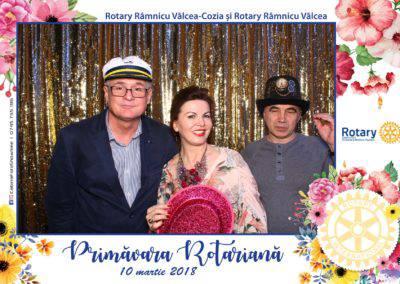 Cabina Foto Showtime - Fun Box - Primavara Rotariana - Club Rotary Valcea Cozia (68)