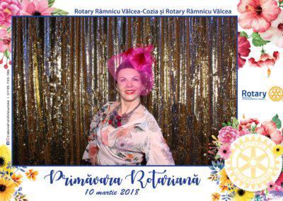 Cabina Foto Showtime - Fun Box - Primavara Rotariana - Club Rotary Valcea Cozia (69)