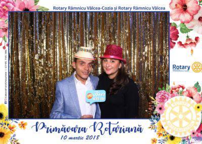 Cabina Foto Showtime - Fun Box - Primavara Rotariana - Club Rotary Valcea Cozia (7)