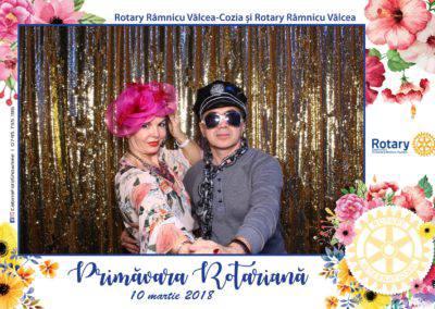 Cabina Foto Showtime - Fun Box - Primavara Rotariana - Club Rotary Valcea Cozia (70)