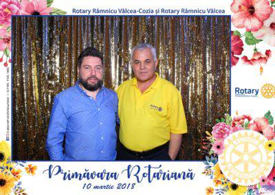 Cabina Foto Showtime - Fun Box - Primavara Rotariana - Club Rotary Valcea Cozia (71)