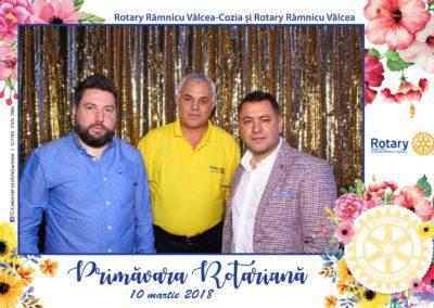 Cabina Foto Showtime - Fun Box - Primavara Rotariana - Club Rotary Valcea Cozia (72)