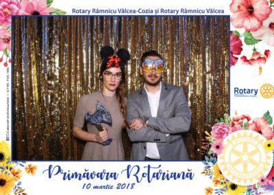 Cabina Foto Showtime - Fun Box - Primavara Rotariana - Club Rotary Valcea Cozia (73)