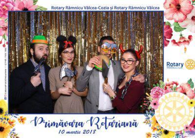 Cabina Foto Showtime - Fun Box - Primavara Rotariana - Club Rotary Valcea Cozia (74)