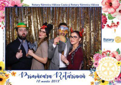 Cabina Foto Showtime - Fun Box - Primavara Rotariana - Club Rotary Valcea Cozia (75)