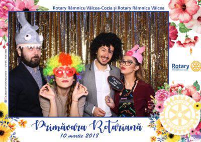 Cabina Foto Showtime - Fun Box - Primavara Rotariana - Club Rotary Valcea Cozia (76)
